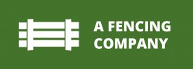 Fencing Umbakumba - Fencing Companies