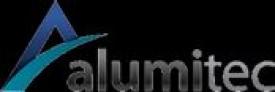 Fencing Umbakumba - Alumitec